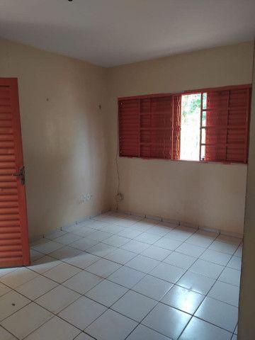 Vendo Apartamento no Judite Nunes no Térreo  - Foto 2