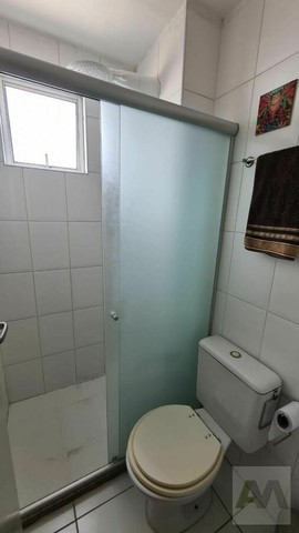 Apartamento Padrão - Foto 11