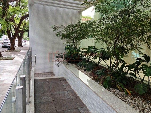 Apartamento à venda em Zona 07, Maringa cod:79900.9078 - Foto 3