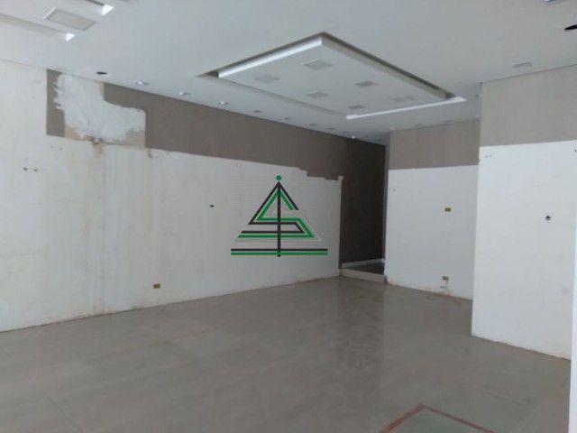 Loja comercial para alugar em Campo grande, Rio de janeiro cod:L00736 - Foto 5