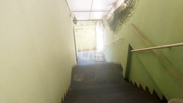 Casa com 04 quartos e excelente localização - Foto 20