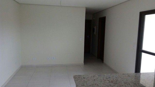 Lindo Apartamento Edifício Diamond - Foto 19