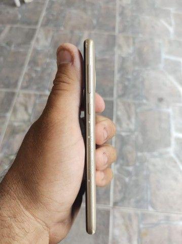 Vendo Moto G7 Play  - Foto 4