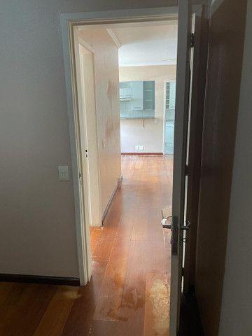 Oportunidade apartamento 2 dormitórios - Protásio Alves - Foto 18