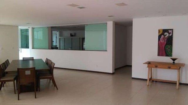 Casa à venda, 4 quartos, 2 suítes, 6 vagas, Mangabeiras - Belo Horizonte/MG - Foto 6