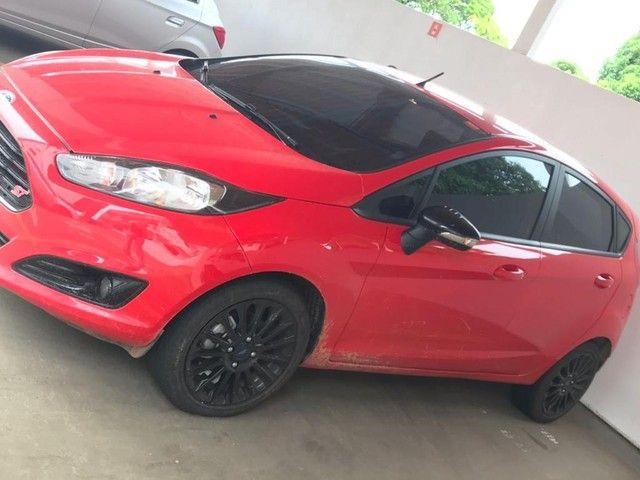 New Fiesta SE - Foto 2
