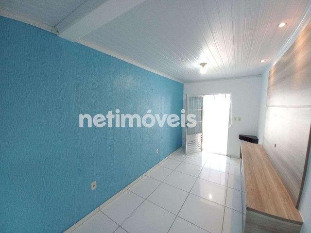 Locação Apartamento 2 quartos Caminho de Areia Salvador - Foto 3