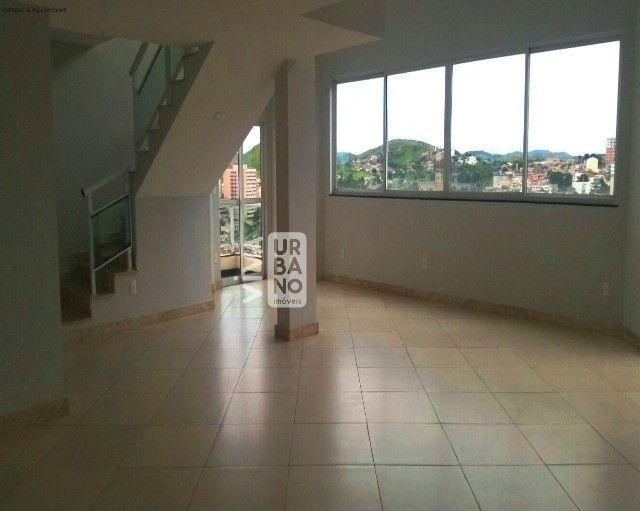 Viva Urbano Imóveis - Apartamento no Aterrado/VR - AP00090 - Foto 4