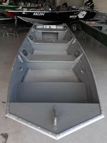 Barco 6 mts - Soldado 2021 - Foto 3