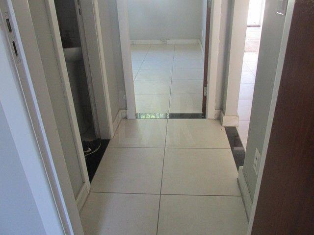 Casa Geminada à venda, 2 quartos, 1 suíte, 1 vaga, Braúnas - Belo Horizonte/MG - Foto 5