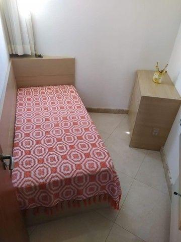 Maravilhoso apartamento 4 quartos para você e sua família!! - Foto 2