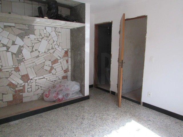Casa à venda, 4 quartos, 3 suítes, 4 vagas, Braúnas - Belo Horizonte/MG - Foto 14