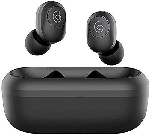 Haylou GT2s / GT2 - Fones de Ouvido Bluetooth - Entrego e Aceito Cartões - Foto 2