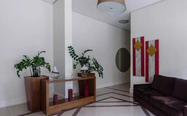 Apartamento SANTANA SAO PAULO SP Brasil - Foto 7