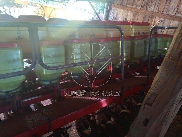 Plantadeira Vence Vence Tudo SSM 11060 - Foto 2
