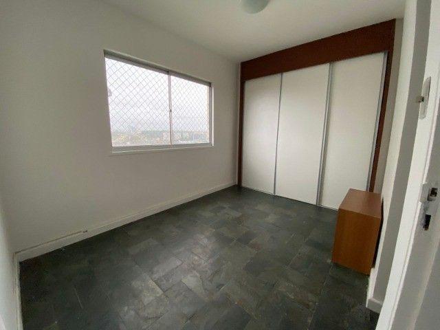 Excelente apartamento 3/4  - Foto 7