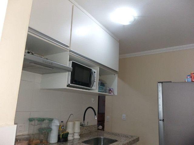 Apartamento de 2 dormitórios à Venda em Parque Bandeirantes ? Sumaré ? SP!! - Foto 3
