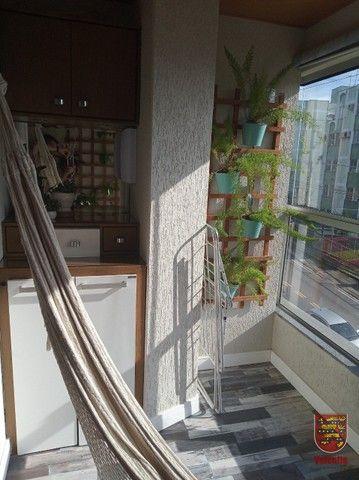 FLORIANóPOLIS - Apartamento Padrão - Estreito - Foto 12