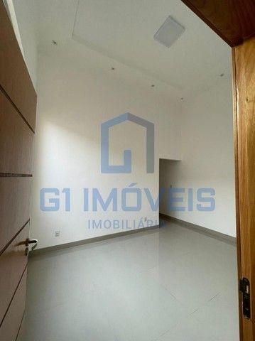 Casa/Térrea para venda possui com 3 quartos, 104m² no bairro Cidade Vera Cruz - Foto 6