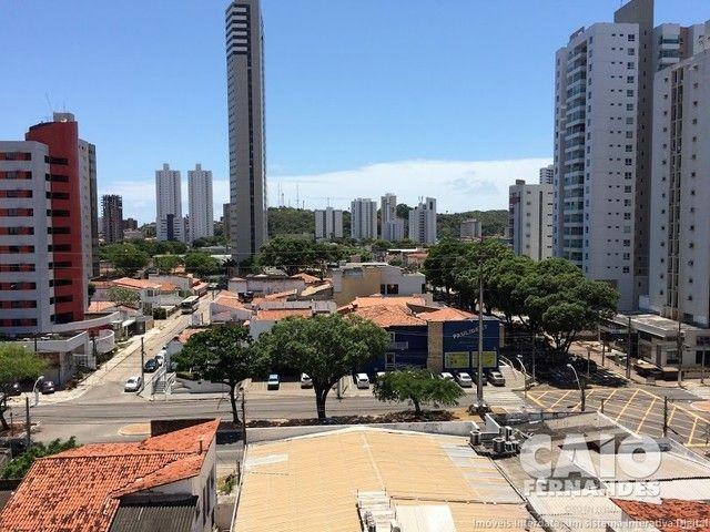 Apartamento no condomínio Porto Seguro - Foto 9