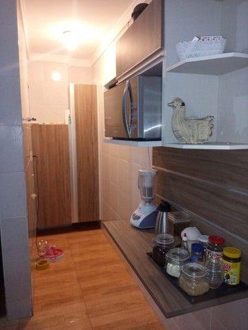 Apartamento no Bancários térreo com 02 quartos - Foto 7