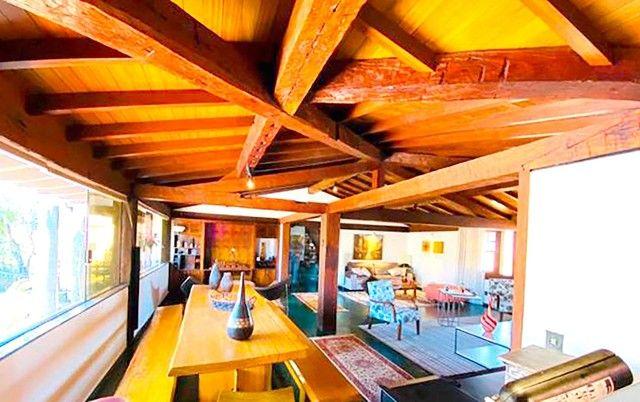 Casa à venda, 5 quartos, 2 suítes, 6 vagas, São Bento - Belo Horizonte/MG - Foto 18