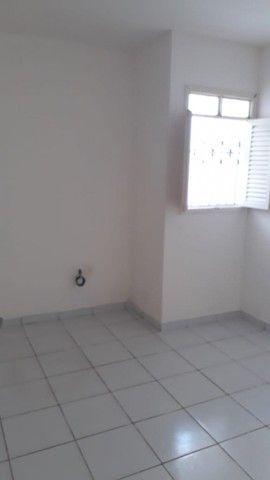 Casa em paratibe com 02 quartos - Foto 17