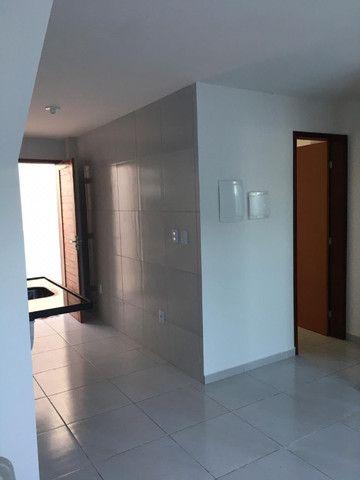 Apartamento em Mangabeira 8.cod119 - Foto 9