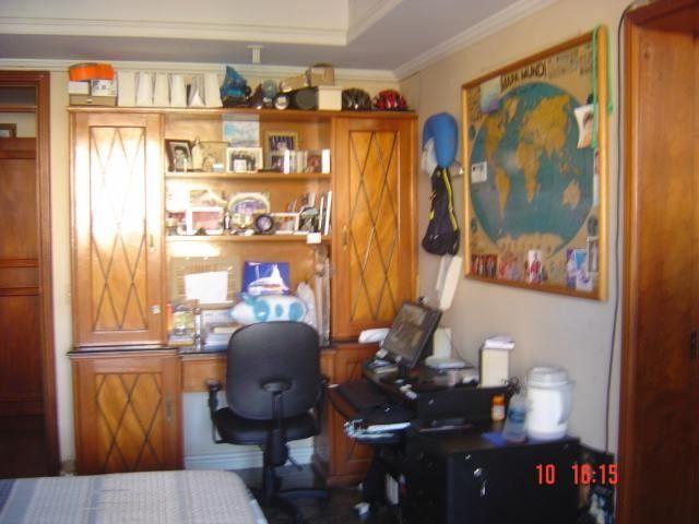 Apartamento para Venda em Fortaleza, Meireles, 4 dormitórios, 4 suítes, 2 banheiros, 6 vag - Foto 13