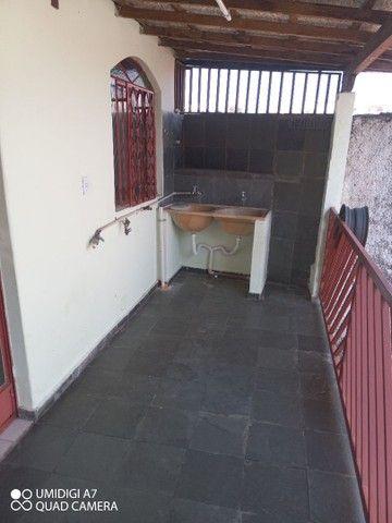Barracão bairro Inconfidentes 60 m² 4 cômodos - Foto 8