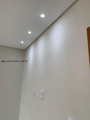 Apartamento para Venda em João Pessoa, Jardim Cidade Universitária, 2 dormitórios, 1 suíte - Foto 4