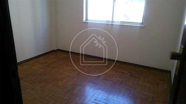 Apartamento à venda com 3 dormitórios em Icaraí, Niterói cod:758601 - Foto 5