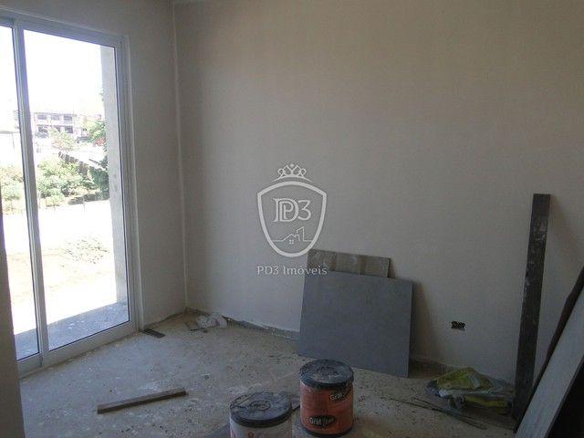 Casa à venda com 3 dormitórios em Contorno, Ponta grossa cod:248.01 RA - Foto 14