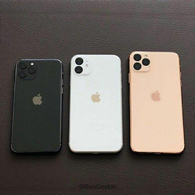 IPHONE 7 128GB  GRADO A GOLD/ROSE/BLACK - Foto 2