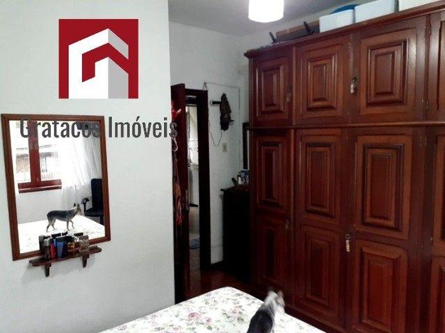 Apartamento à venda com 2 dormitórios em Centro, Petrópolis cod:2233 - Foto 6