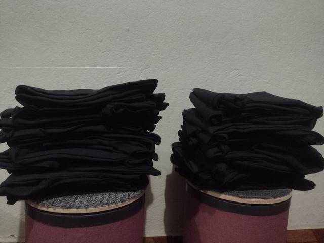 Calça legging  - Foto 4