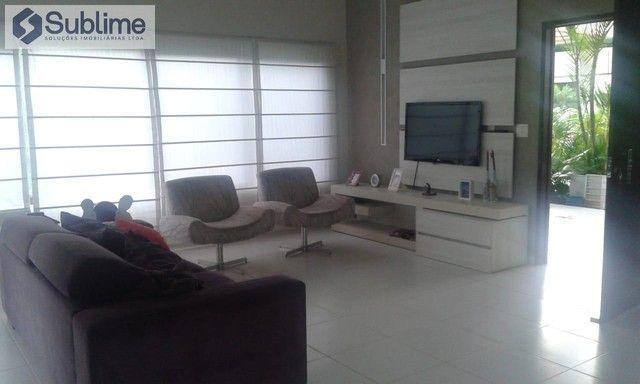Casa em Condomínio em Aldeia - Foto 4
