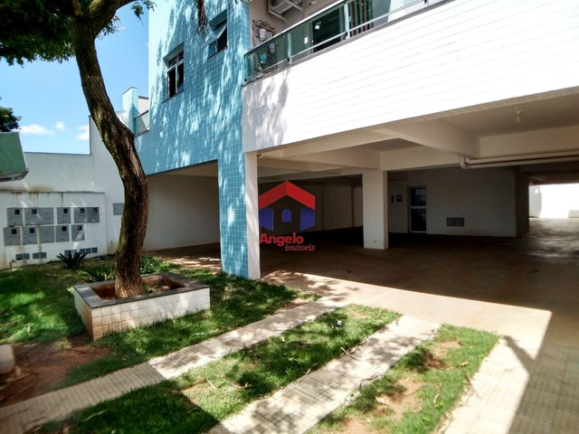 BELO HORIZONTE - Apartamento Padrão - Sinimbu - Foto 16