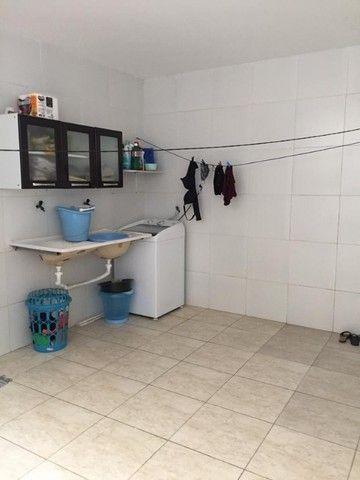 Linda casa no Parque Boa Vista. Financia. - Foto 8