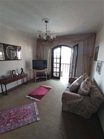 Arujá - Casa de Condomínio - Arujázinho I, II e III - Foto 19