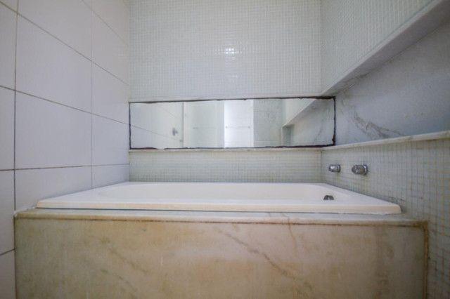 Apartamento com 4 quartos à venda, 156 m² por R$ 1.189.999 - Boa Viagem - Recife - Foto 20
