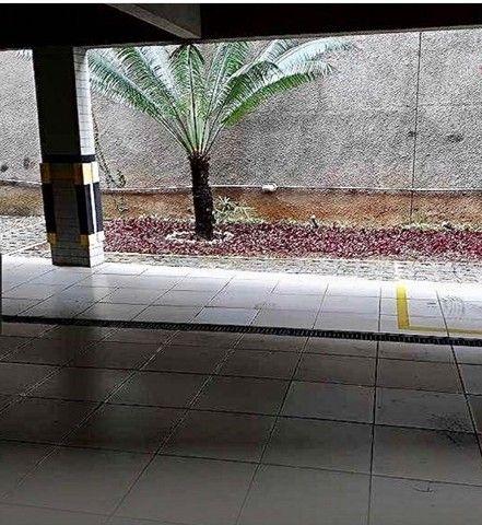 Apartamento para venda possui 200 metros quadrados com 4 quartos em Parnamirim - Recife -  - Foto 9
