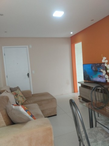 Excelente oportunidade/ Apartamento - Foto 10