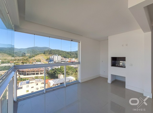 Le Tre Torri   Apartamento 03 suítes, 03 vagas, 130 m²   Imóvel à venda em Centro, Itapema - Foto 9