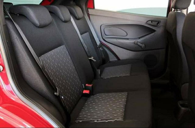 Ford Ka Ágio 15.300 - Foto 5