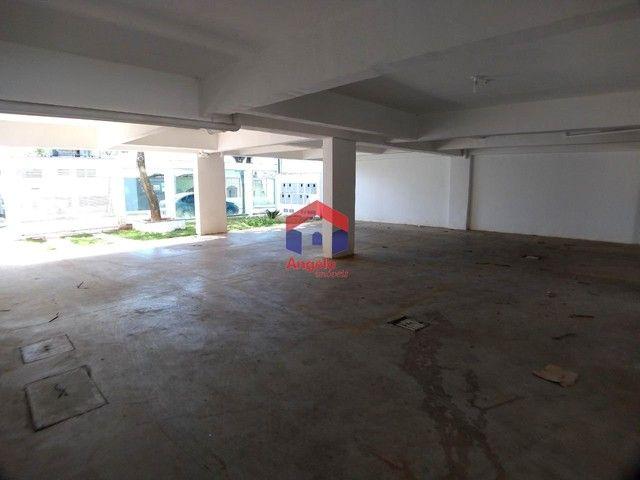 BELO HORIZONTE - Apartamento Padrão - Sinimbu - Foto 15