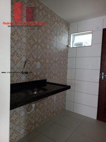 Apartamento para Venda em João Pessoa, Mangabeira, 2 dormitórios, 1 suíte, 1 banheiro, 1 v - Foto 14