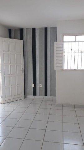 Casa em paratibe com 02 quartos - Foto 9