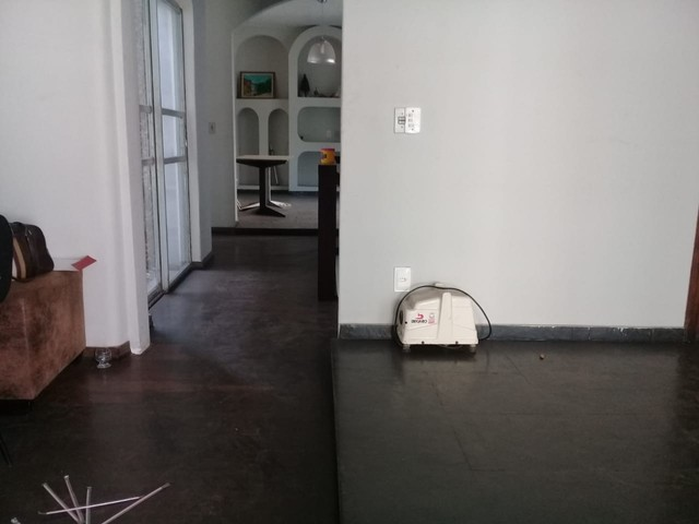 Casa à venda, 4 quartos, 1 suíte, 6 vagas, Sion - Belo Horizonte/MG - Foto 2