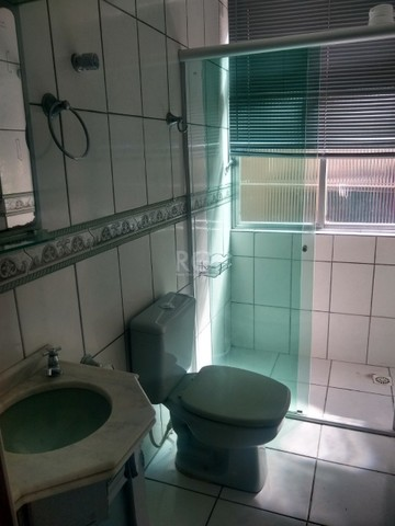 Porto Alegre - Apartamento Padrão - Cristal - Foto 7